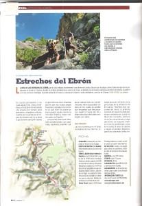 Ebron 1